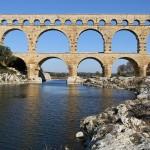 Pont_du_Gard_3